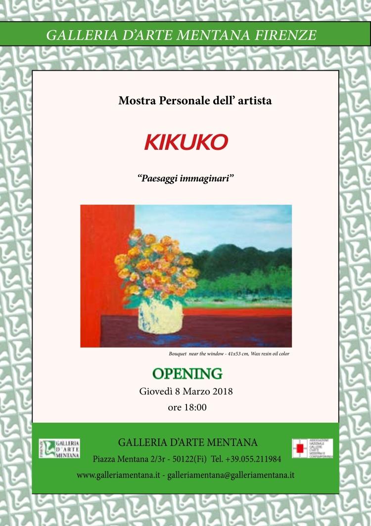 Catalogo KIKUKO1