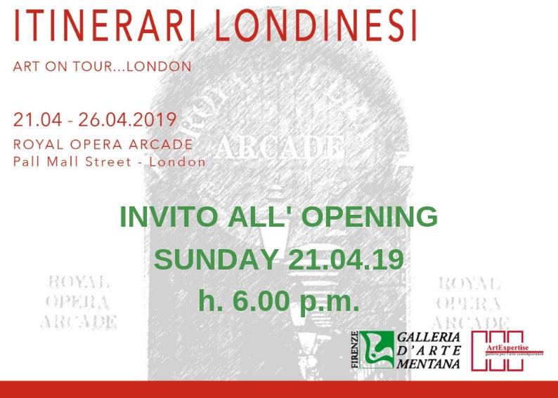 Itinerari Londinesi INVITO (1)
